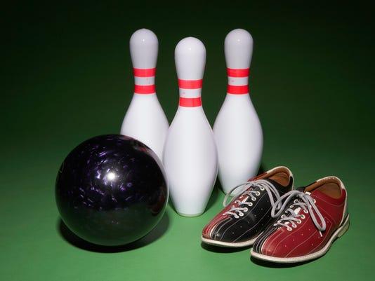-Bowling2.jpg_20130929.jpg