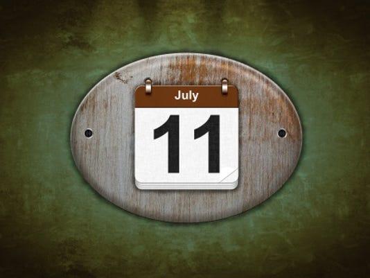 636028221934977063-July-11-dateThinkstockPhotos-178080862.jpg