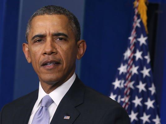 -ROCBrd_03-01-2014_DandC_1_B001~~2014~02~28~IMG_Obama_Ukraine.jpg_1_1_AI6K3S.jpg