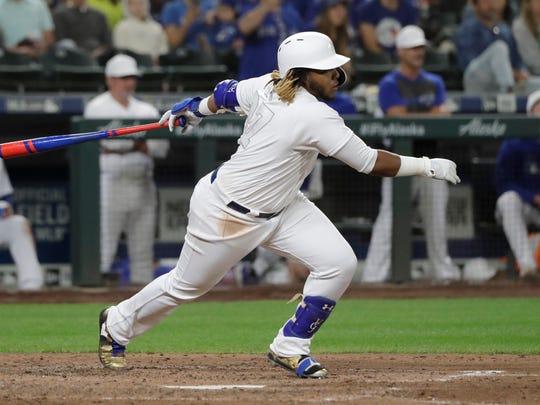 Blue_Jays_Mariners_Baseball_87710.jpg