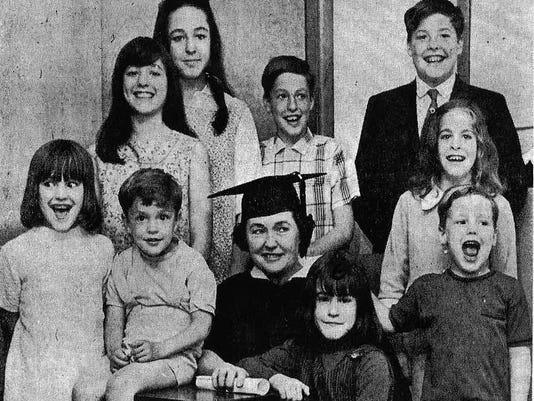 kramers 1968
