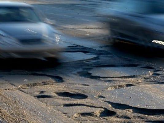 michigan potholes.jpg