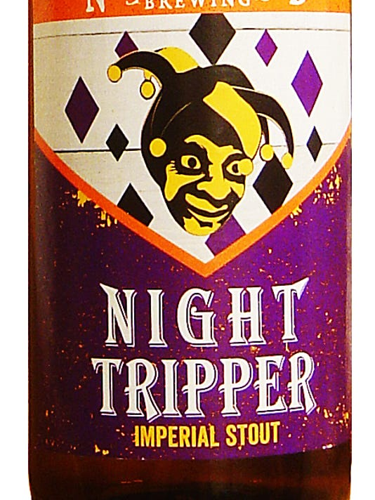 636528265933072892-Beer-Man-Night-Tripper.jpg