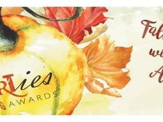 On Oct. 17, the mARTies will honor and recognize 12 professional artists and 26 student artists in three different categories: literary, performing and visual arts.