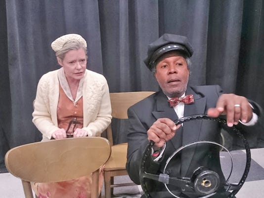 636583591001344857-1.-Sheree-J.-Wilson-as-Miss-Daisy-and-Clarence-Gilyard-Jr-as-Hoke-Colburn-in-a-production-of-Driving-Miss-Daisy---provided-by-publicist.jpg