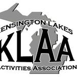 Fordson, Dearborn to become KLAA members next year
