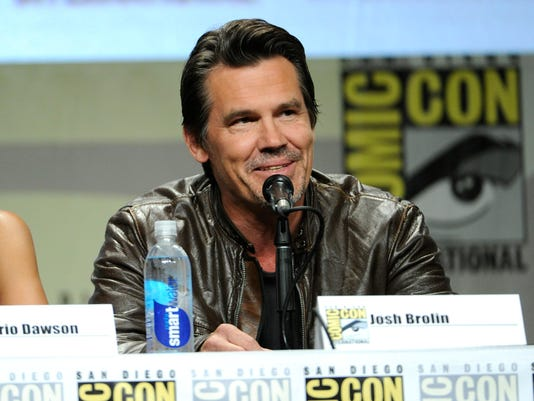 -2014 Comic-Con - 'Sin City- A Dame To Kill For' Panel.JPEG-096ec.jpg_201407.jpg