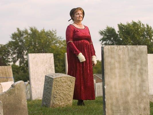 liv.cemetery2.091612.jpg