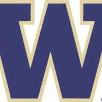 UW radio voice, former assistant coach coming to KAR