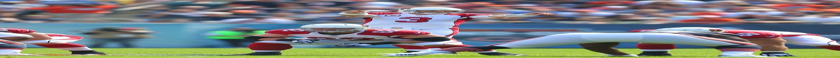 Cardinals' Arians, Keim defend Palmer decision