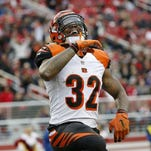 Doc: The Bengals' key to beating Broncos