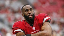 Former Arizona Cardinals outside linebacker Alex Okafor has agreed to a deal with the New Orleans Saints, The New Orleans Times Picayune's Josh Katzenstein reported Tuesday morning.