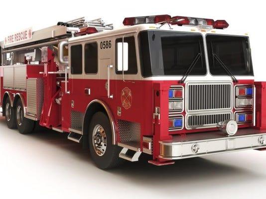 firetruck2h.jpg