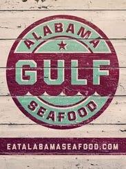 Alabama Gulf Seafood