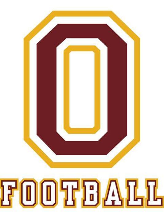 #stockphoto Oxnard football