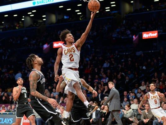 Cavaliers_Nets_Basketball_14337.jpg