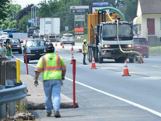 2-cpo-mwd-053117-roadwork-1.jpg