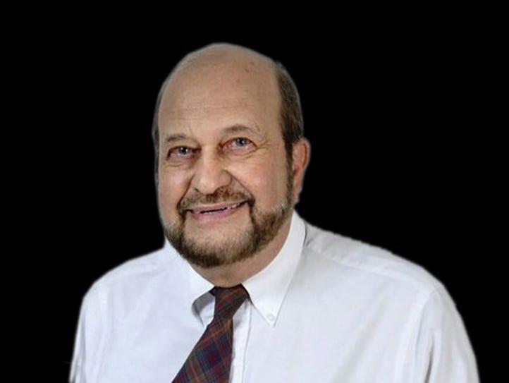 Thomas Elias, Opinion Columnist
