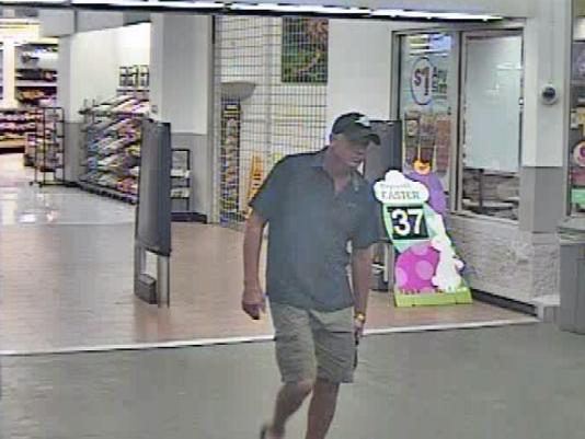 636633766369772983-Walmart-Expose-suspect2.PNG