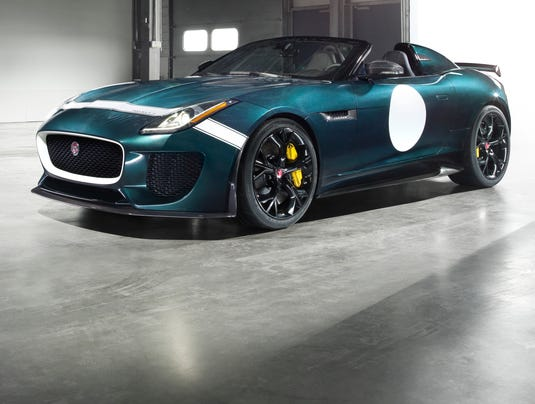 Jag_F-TYPE_Project_7_Image_250614_01_(88952)