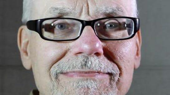 Steven Jarose, Unite Rochester blogger