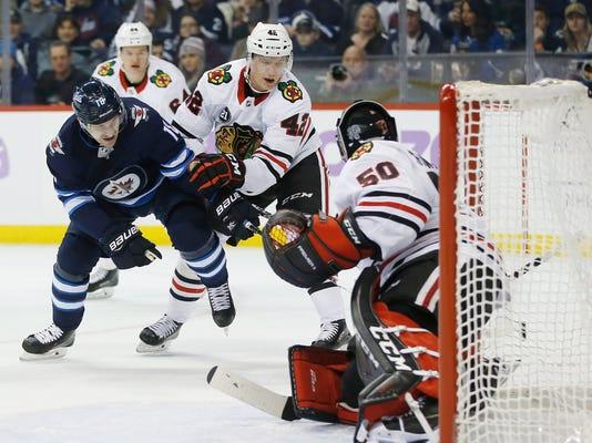 Blackhawks_Jets_Hockey_90448.jpg