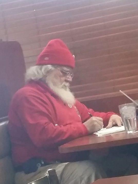 wsd Biz-Santa.jpg
