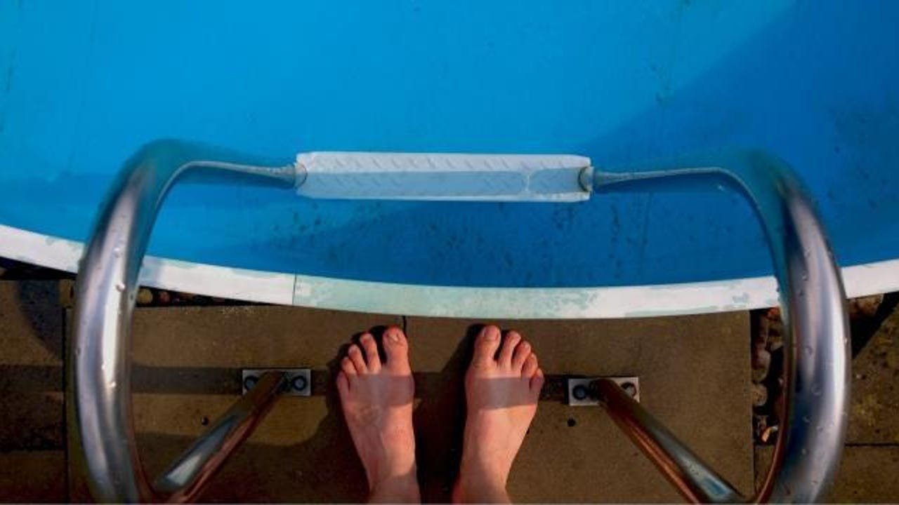About 1 in 5 people who die from drowning are children 14 years and younger. Here are ways you can prevent it.