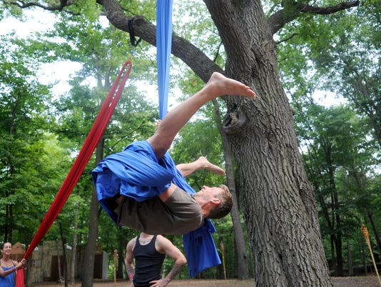 STC 0714 Yoga 4.jpg