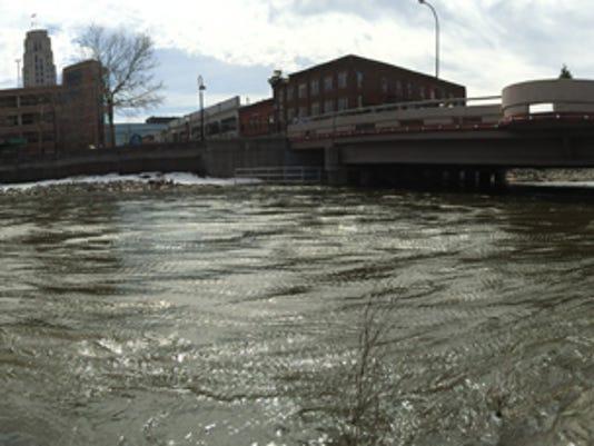 BC River panorama.jpg