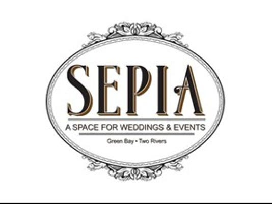 636639768368355404-Sepia-Chapel.jpg