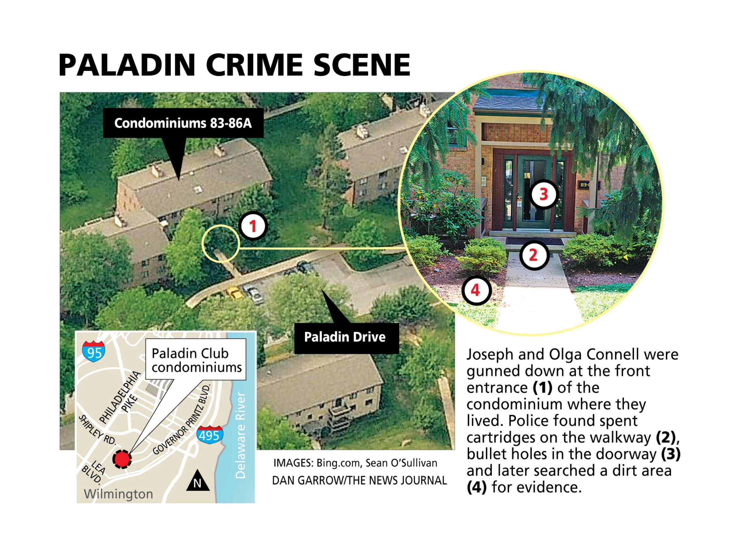 WIL 0904 Paladin sceneB1
