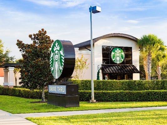 636656161341293150-Starbucks.jpg