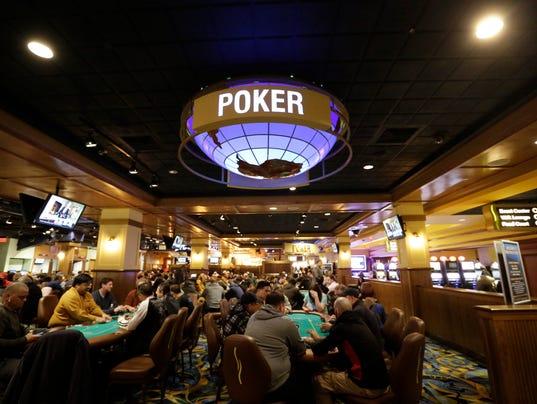 Casinos In Brighton Florida Casino Boat Experience The Casino