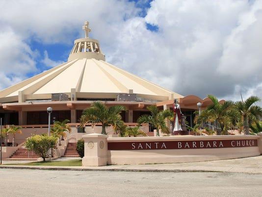 090517Santa-Barbara-Church.jpg