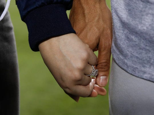Ring Of Astros Proposal