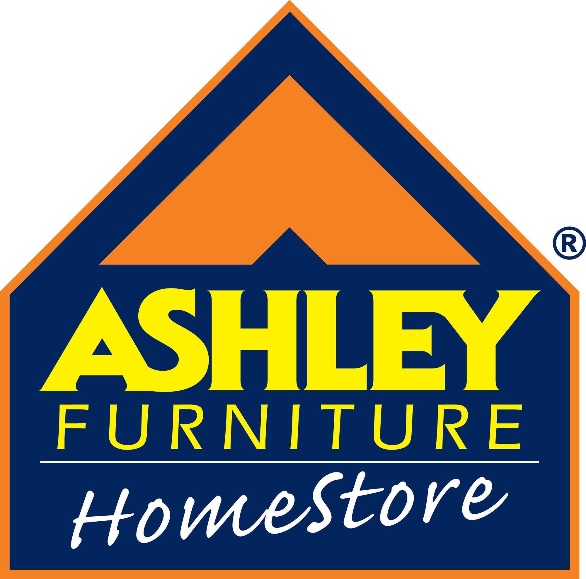 Ashley Furniture Jackson Ms
