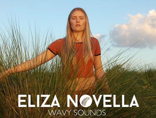 0110-ynsl-mc-wavy-sounds-abum-cover.jpg