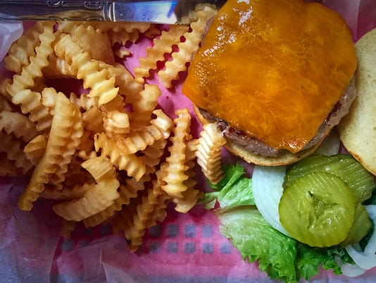 Burger 2.jpeg