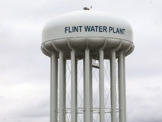 635808724907086927-Flint-water-tower