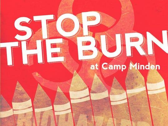Stop the Burn logl.jpg