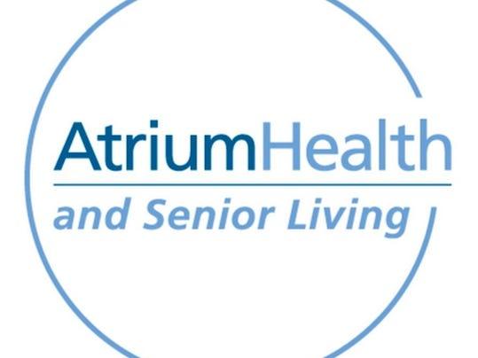 N J Firm Acquires Falls Nursing Home