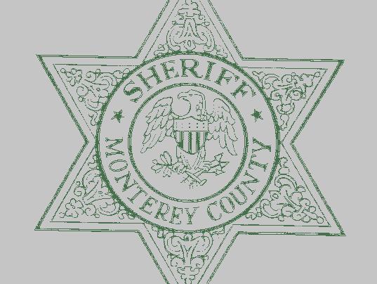 countysheriff