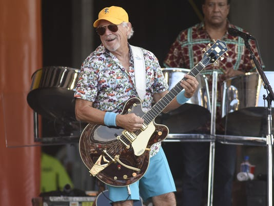 2018-7-10-jimmy-buffett