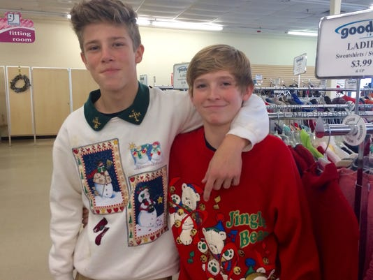 635855315878009658-Ugly-Sweater-hunting.jpg