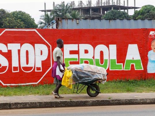 EPA_LIBERIA_HEALTH_EBOLA_67827628