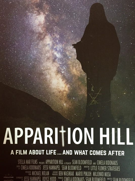 636113721044517297-apparition-hill.jpg