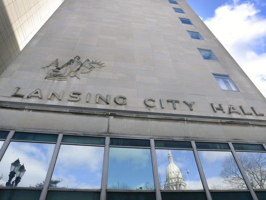 636687127283066290-lansing-city-hall.jpg