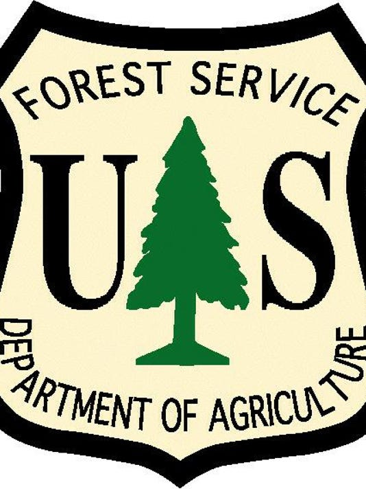 Forest_Service_logo.png