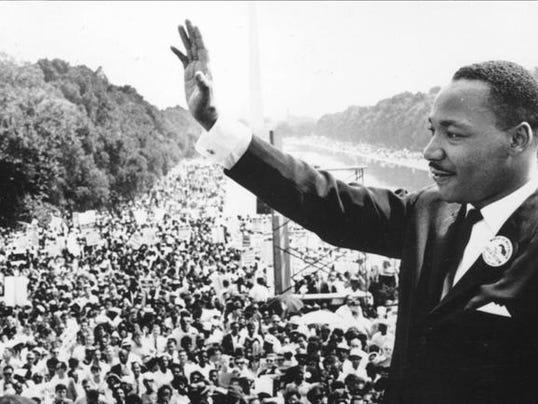 635884568395033616-BRAND-BIO-BIO-Martin-Luther-King-Jr-Mini-Biography-0-172243-SF-HD-768x432-16x9.jpg